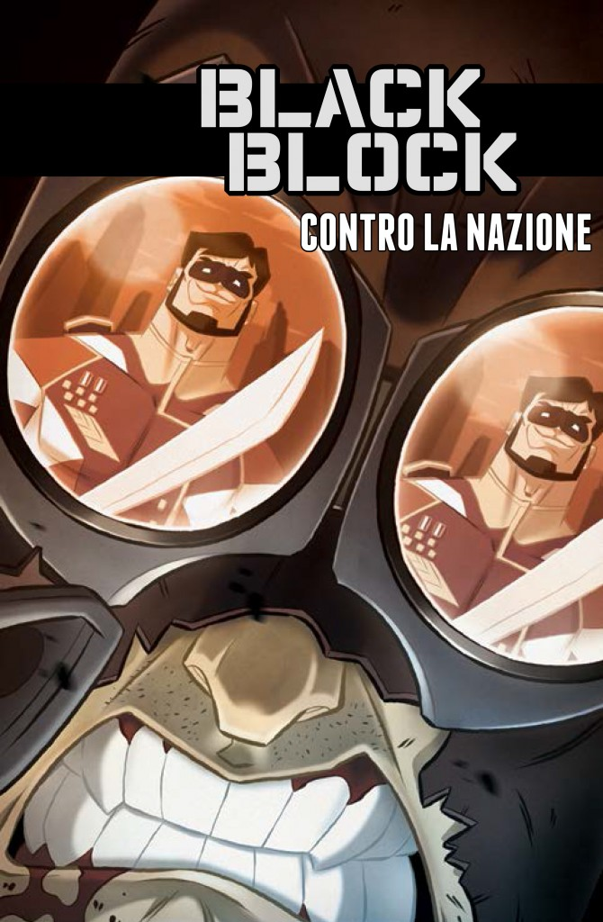 BB02_cover