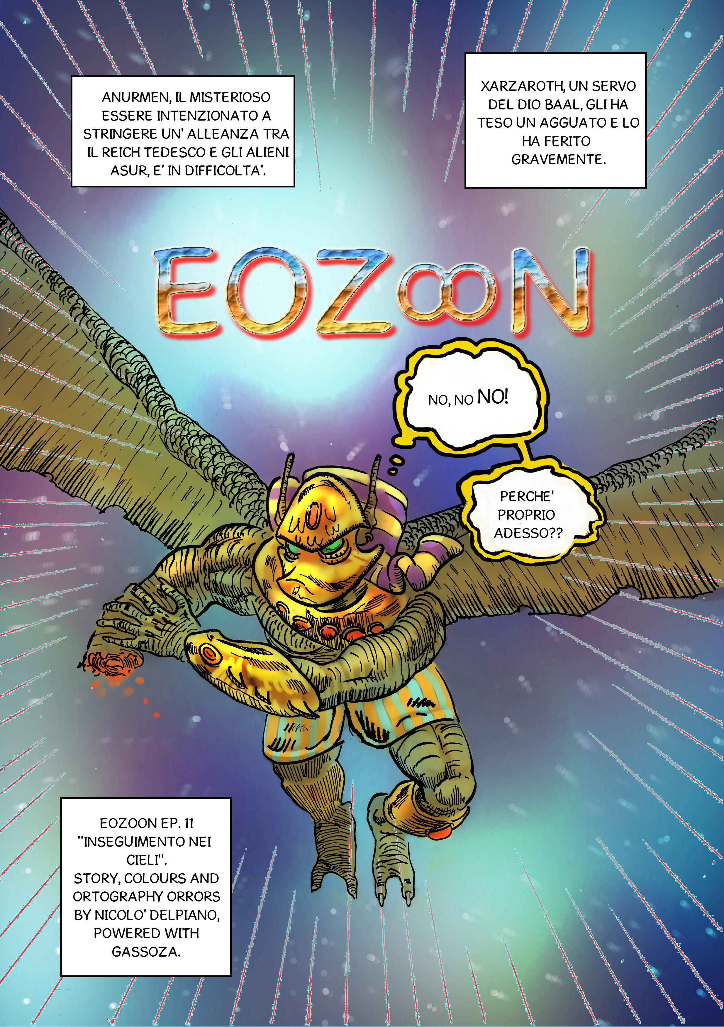 eozoon-pag-1