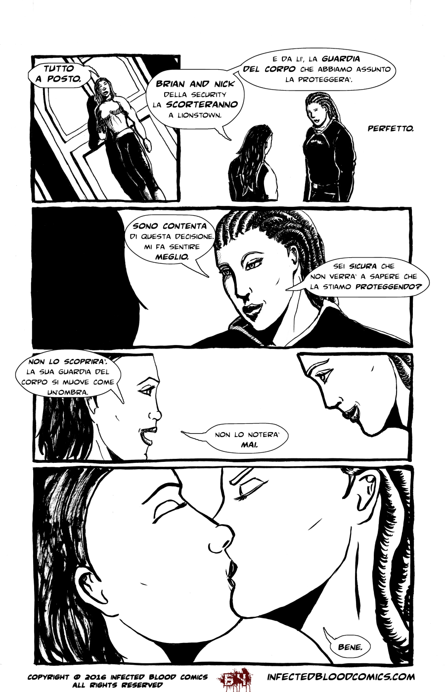 ges_part3_page64_ita
