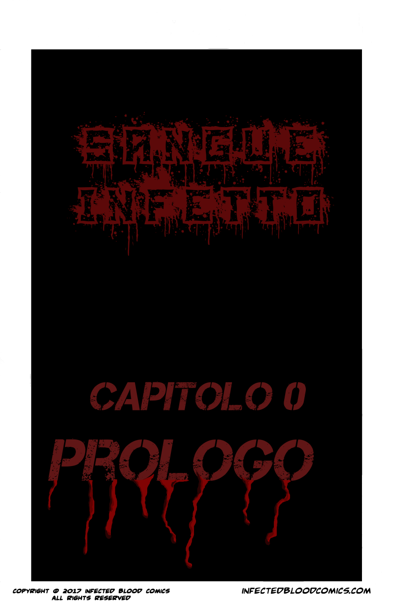 Infected_Blood_Prologue_000000_Cover_ITA