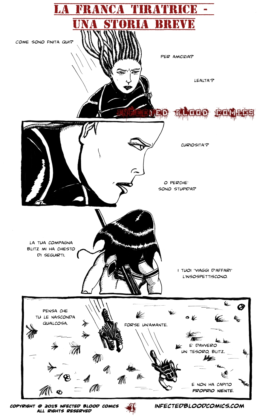 GES_Part1_Page1_redone_ITA