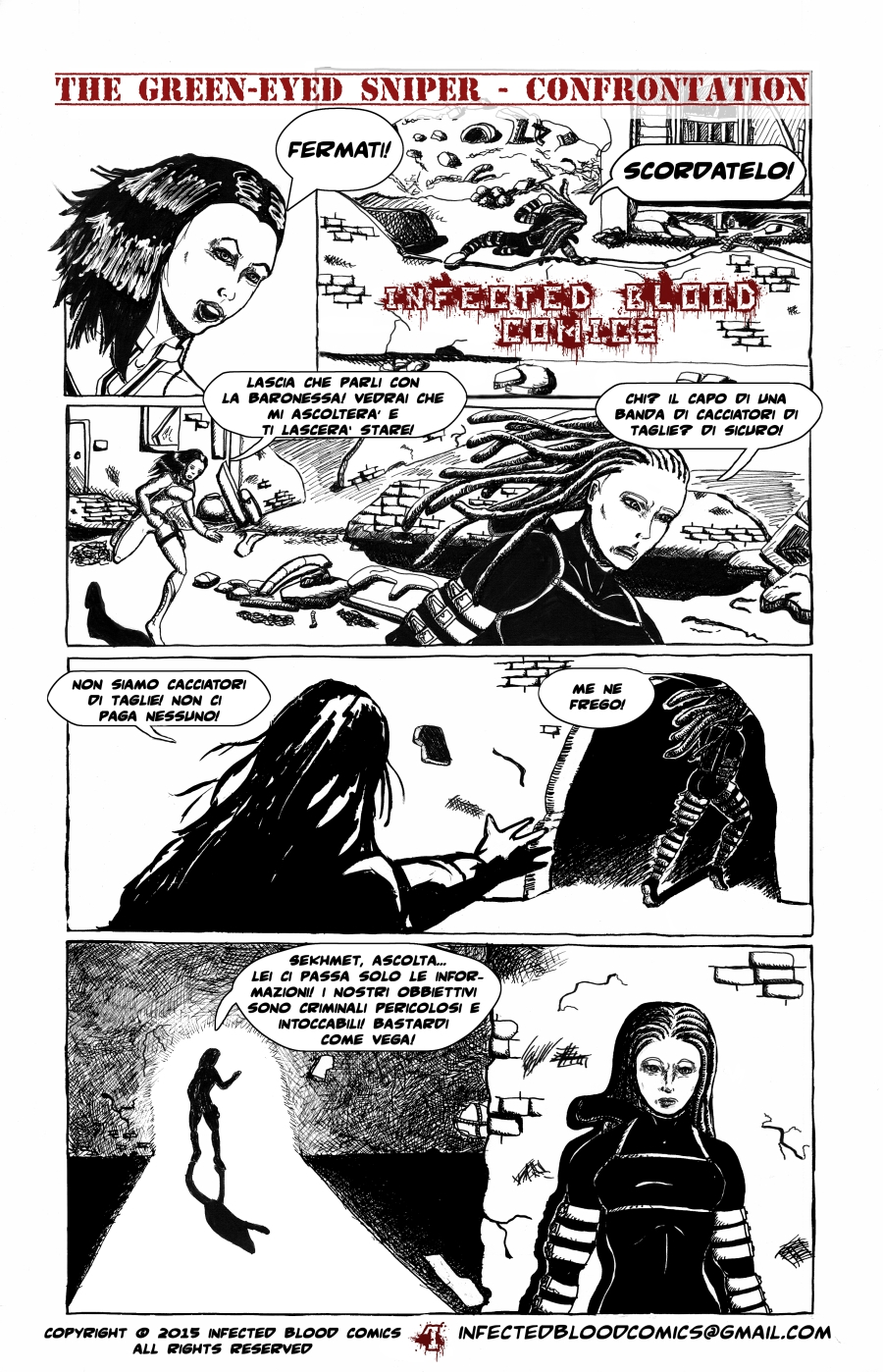 GES_Part2_Confrontation_Page1_ITA
