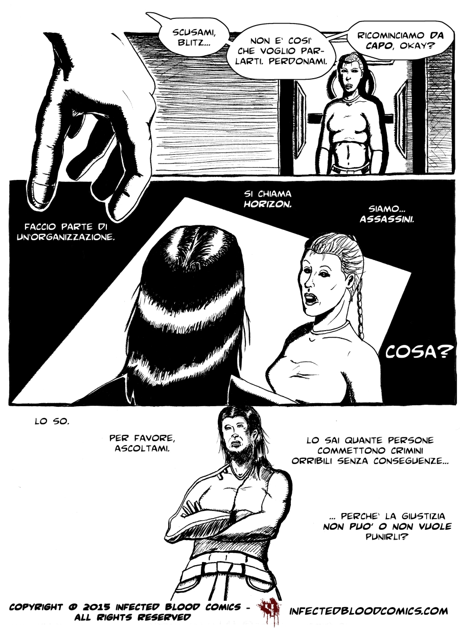 GES_Part3_Page004_ITA