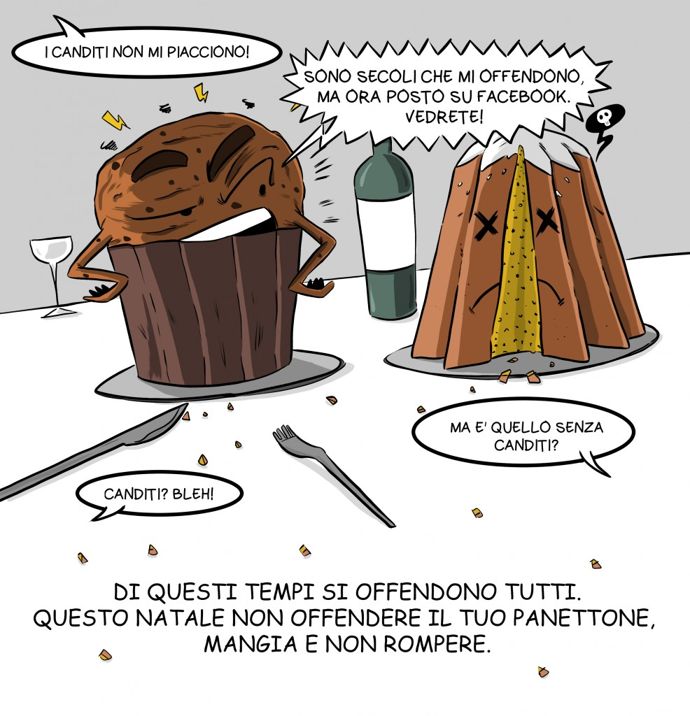 sketch panettone (2)