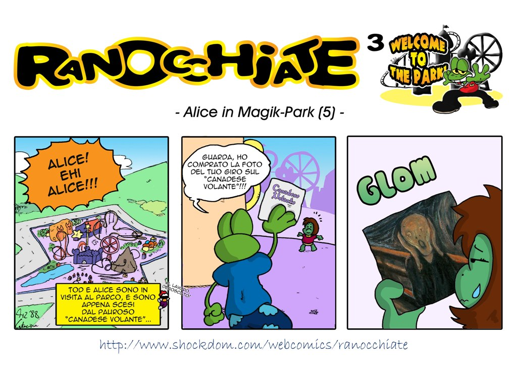 Alice in Magik-Park (5)