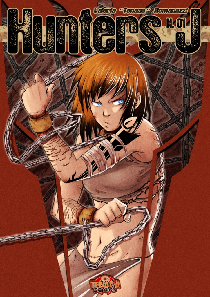 HJ_01_Cover_small