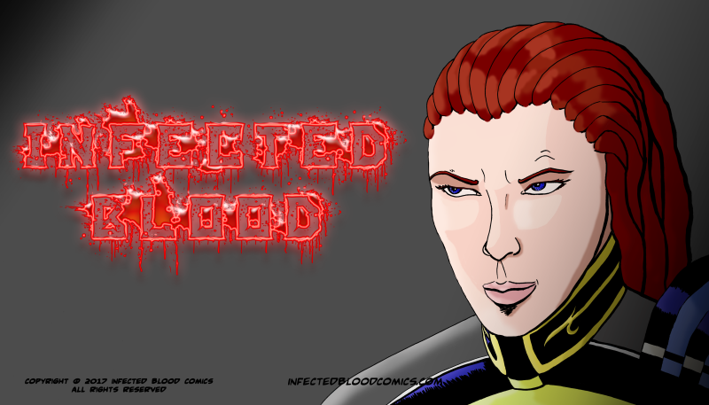 Infected_Blood_Banner