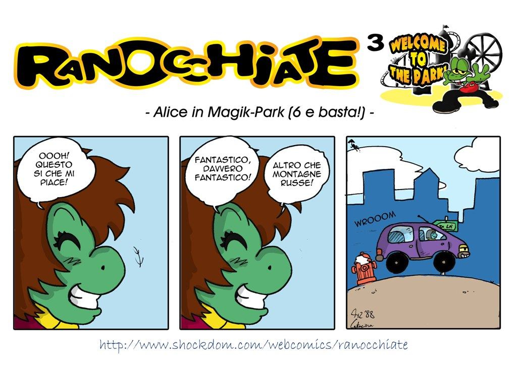 Alice in Magik-Park (6)
